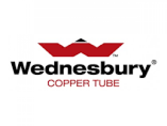 Wednesbury Tube